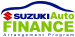 suzuki_finance