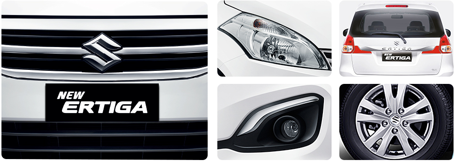 NewErtiga_detail_exterior_new